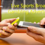 18% of UK live sports bettors will stop betting following ad ban