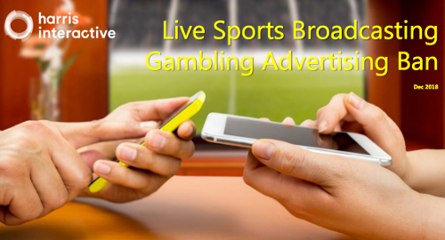 uk-sports-betting-ad-ban-survey