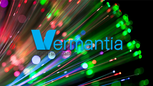 Vermantia unveils ultra-low latency streaming