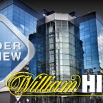 William Hill puts digital jobs under review in 'efficiency' push