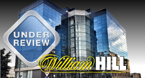 william-hill-digital-operations-review