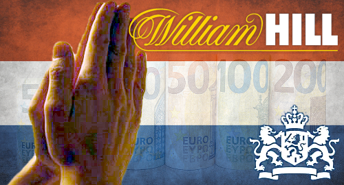 william-hill-netherlands-gambling-fine-appeal