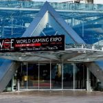 World Gaming Expo Monaco postponed—for an entire year