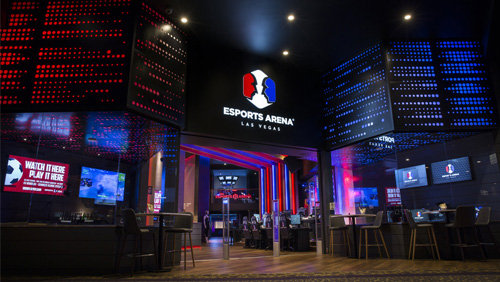 The WPT Announce HyperX Esports Final Table Dates; LAPC Schedule Out