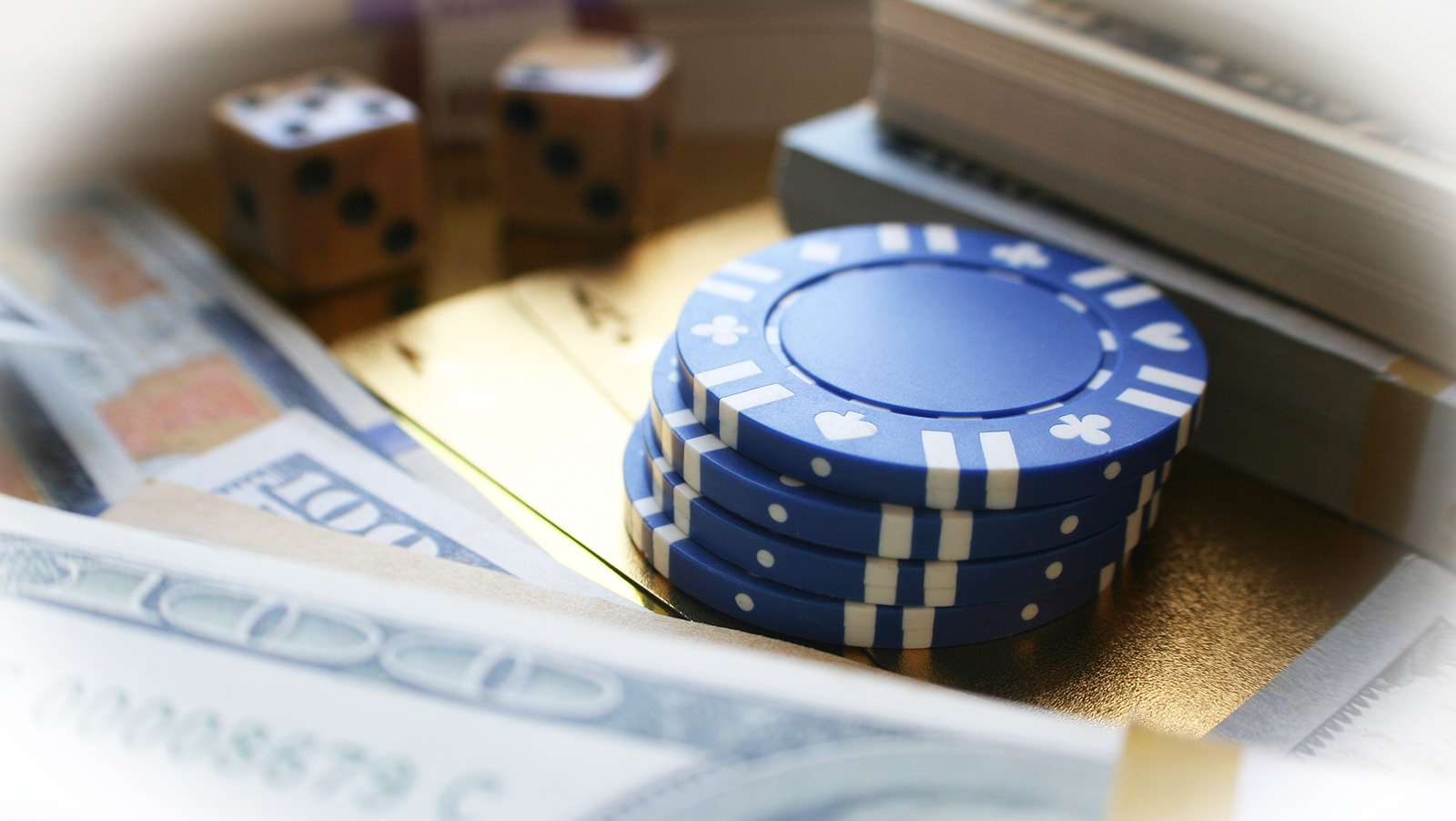 WPT to change ownership; poker operations to remain unaffected