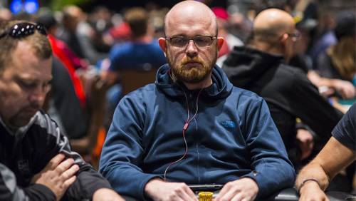 WPT Five Diamond World Poker Classic: Dylan Linde wins the $1.6m first prize.
