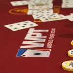 The WPT ink deal with The Venetian; Bay 101 Shooting Stars to return
