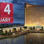 Massachusetts report on Wynn casino delayed to January