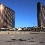 Wynn Resorts, former CEO face new lawsuit from shareholder