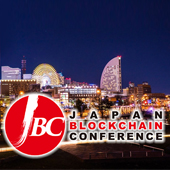 Over 150 blockchain companies coming to Japan Blockchain Conference