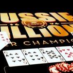 Aussie Millions update: Ari Engel, Daniel Mayoh and Paul Hockin win gold