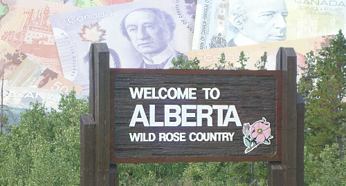 alberta-online-gambling-technology