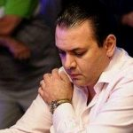 Ali Fazeli sentenced over ticket scam, receives 18-months behind bars