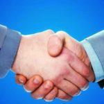 Another South Korean firm announces Russian IR bid