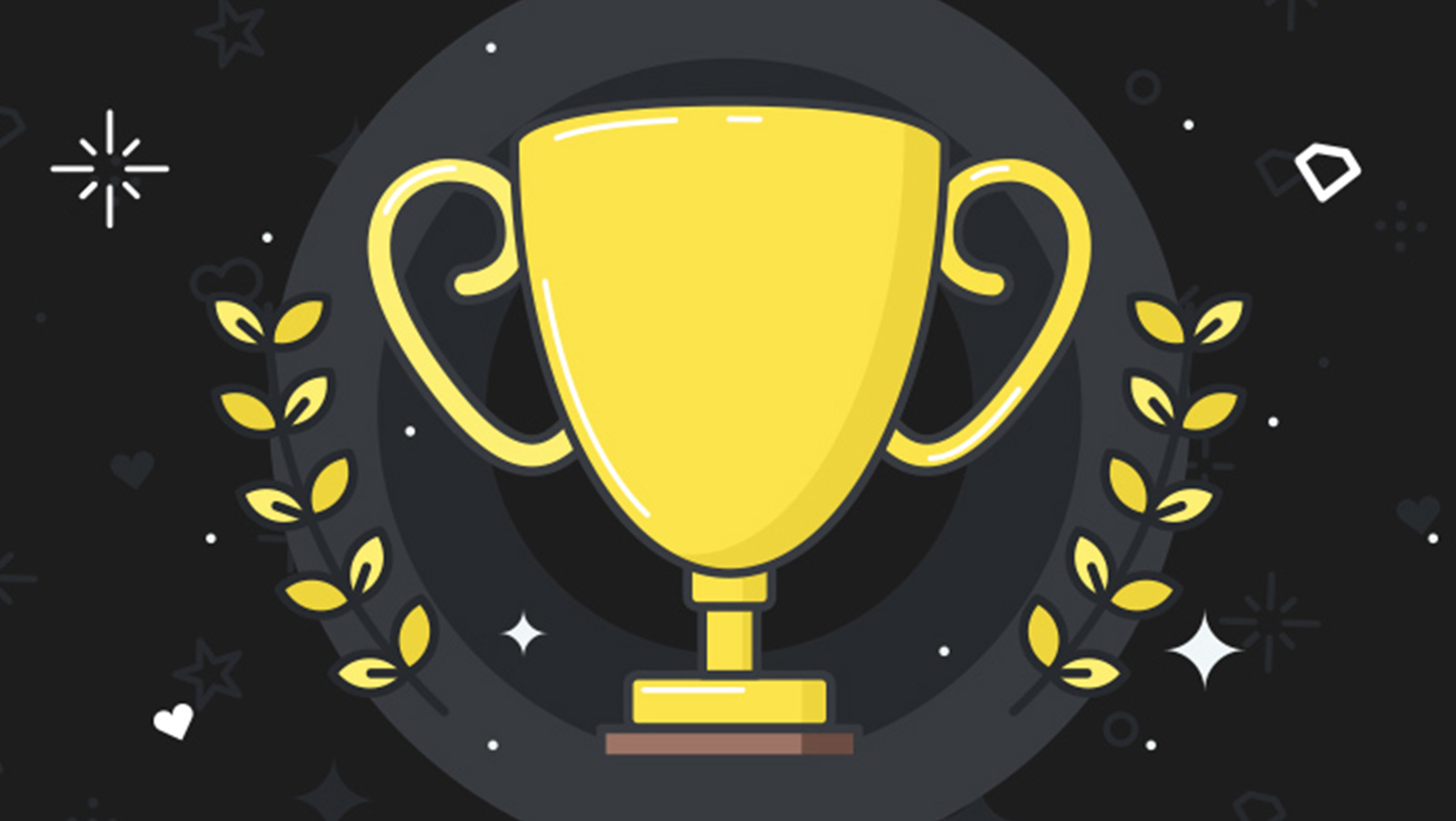 AskGamblers Awards 2019 Winners Are Here!