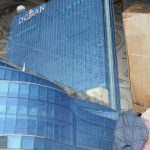 Atlantic City's Ocean Resort Casino sold to mystery shopper