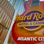Atlantic City to pay Hard Rock millions over tax dispute