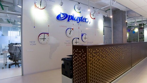 Audit causes Playtech to pay €28M in additional taxes to Israel