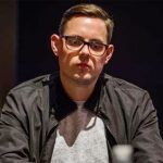 Aussie Millions update: Lewis leads $50k Challenge; rings for Huang & Arrilucea