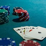 Aussie Millions Update: Michael Gathy wins the AUD 2,500 8-Game Mixed