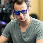 Aussie Millions Update: Rainer Kempe wins again, taking down the $25k