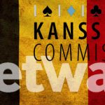 Belgium mulls sanctions against Betway over lack of transparency