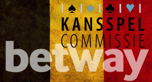 belgium-sanctions-betway-online-gambling
