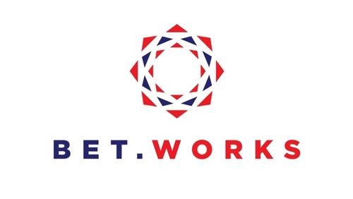 Bet.works appoints former Sbtech executive Marc Brody as senior vice president of business development