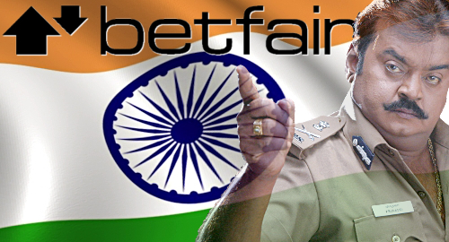 betfair-rejects-india-sports-bettors
