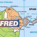 UPDATED: Betfred shifting online gambling HQ to Spanish enclave of Ceuta
