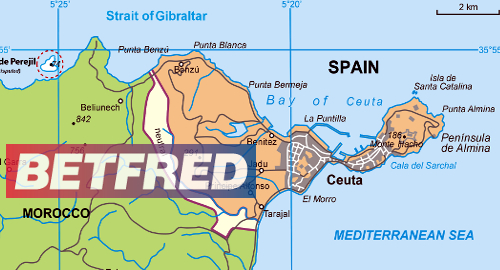 betfred-ceuta-online-gambling-operations