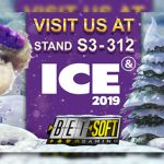 Betsoft Gaming showcases the future of iGaming at ICE 2019