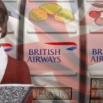 British Airways gambling-themed holiday advert irks usual suspects