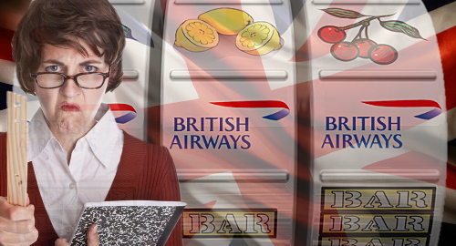 british-airways-gambling-advert