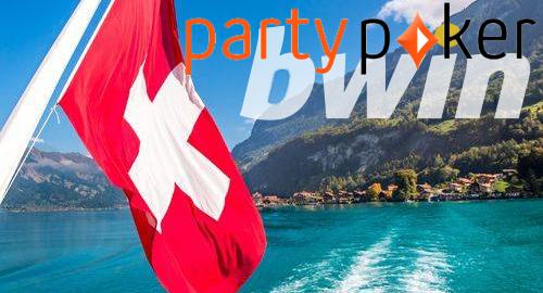 bwin-partypoker-exit-switzerland-online-gambling-market