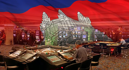 cambodia-casino-licenses-2018