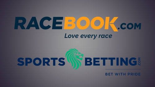 Carousel Group to launch SportsBetting.com and RaceBook.com