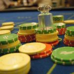 More casinos in Goa most likely not in the cards