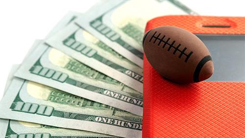 Connecticut sports betting bill (still) favors casinos