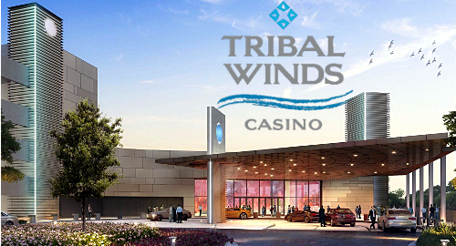 connecticut-tribal-winds-casino-joint-venture
