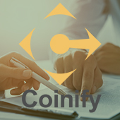 Coinify adds Bitcoin SV to portfolio
