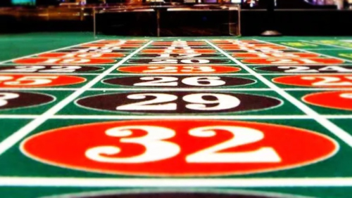Cyprus believes Melco casinos will be a tourist magnet