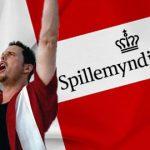 Denmark gambling regulator hails success against illegal market