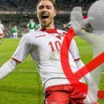 Denmark mulls UK-style gambling ad ban during live sports
