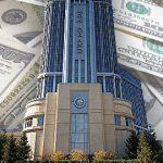 Detroit's three casinos set new revenue record in 2018