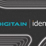 Digitain selects Identity as Global Events Partner