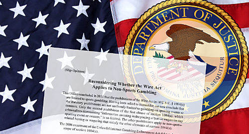 doj-2018-wire-act-opinion-online-gambling-sports-betting