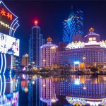 Don't expect 2-digit GGR growth in Macau for now, say analysts