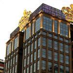 Emperor Entertainment increases stake in Macau casino