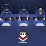 Esports Entertainment Group partner with Epsilon & GOLeague; GameWorks update